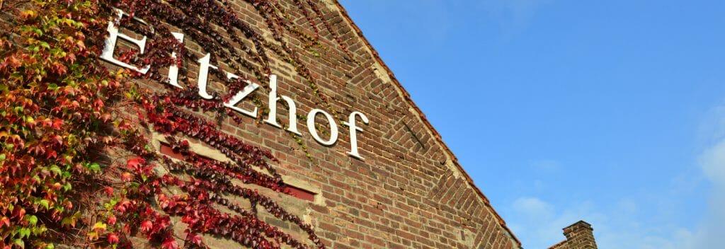 Eltzhof