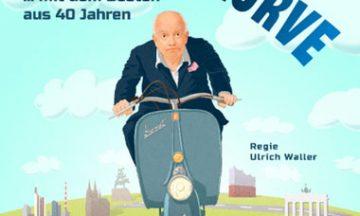 Horst Schroth