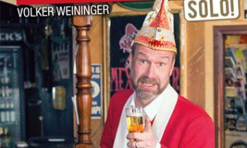 Volker Weininger